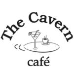 Logo cavern-1423140178